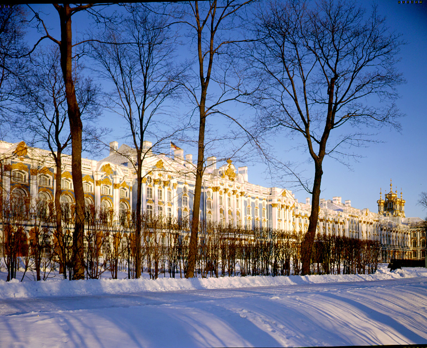 Catherine-Palace-2